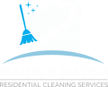 Maids2Match Logo