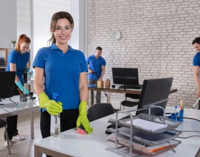 office-cleaners.jpg